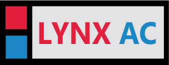 Lynx AC