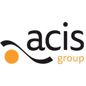 ACIS Group
