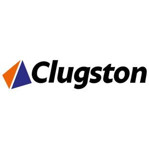 Clugston