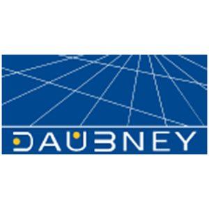 Daubney