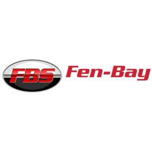 Fen-Bay Services