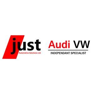 Just Audi VW