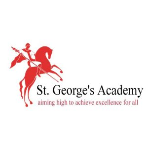 St. Georges Academy