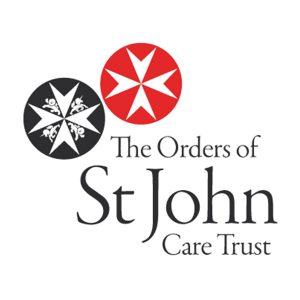 The Orders of St. John Care Trust